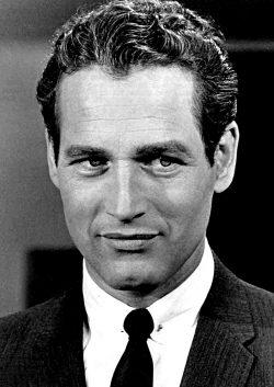 Paul Newman Net Worth $80 million