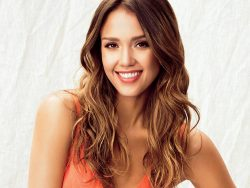 Jessica Alba Net Worth $350 million