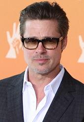 Brad Pitt Net Worth $240 Million