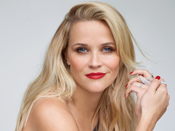 Reese Witherspoon Net Worth $120 million