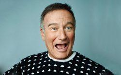 Robin Williams Net Worth $50 million