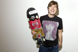 Rodney Mullen Net Worth $30 million