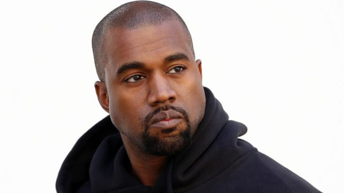 Kanye West Net Worth $145 million
