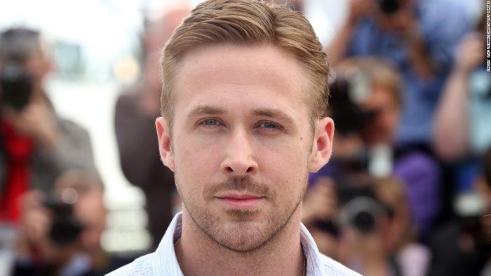 Ryan Gosling Net Worth $60 million