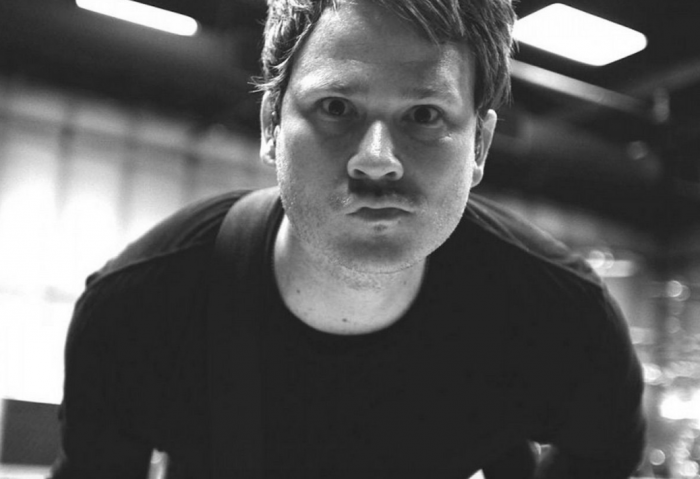 Tom DeLonge Net Worth $60 Million
