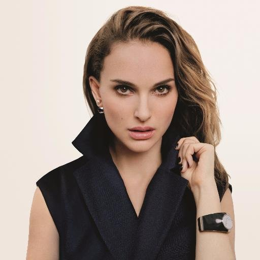 Natalie Portman Net Worth $60 million