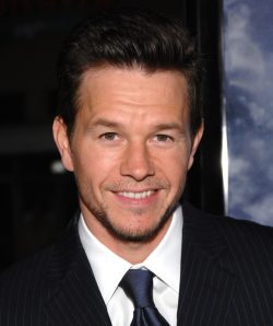 Mark Wahlberg Net Worth $225 Million