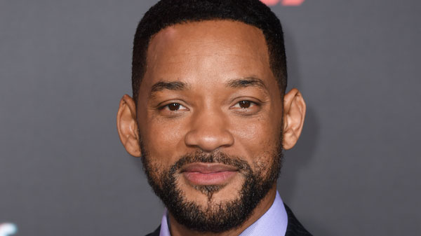 Will Smith Net Worth $260 million