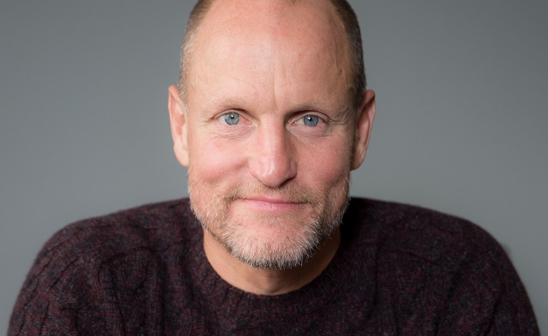 Woody Harrelson $65 million