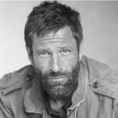 Aaron Eckhart Net Worth $25 million