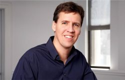 Jeff Kinney Net Worth $70 million