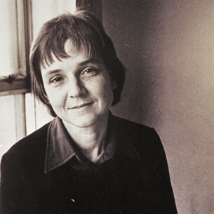 Adrienne Rich Net Worth $600 thousand