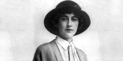 Agatha Christie Net Worth $600 million
