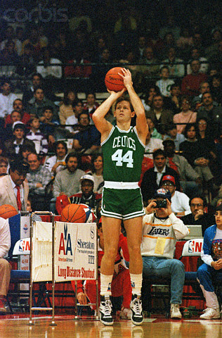 Danny Ainge Net Worth $10 million