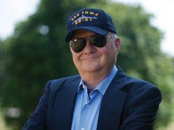 Tom Clancy Net Worth $800 million