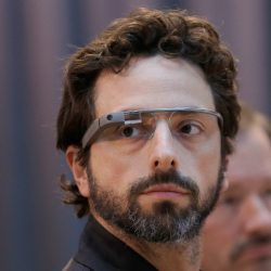 Sergey Brin Net Worth $47.5 million
