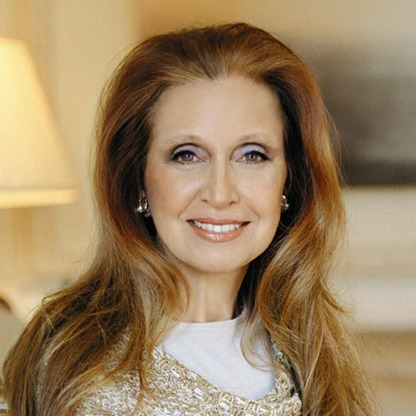 Danielle Steel Net Worth $385 million