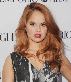 Debby Ryan Net Worth $4 million