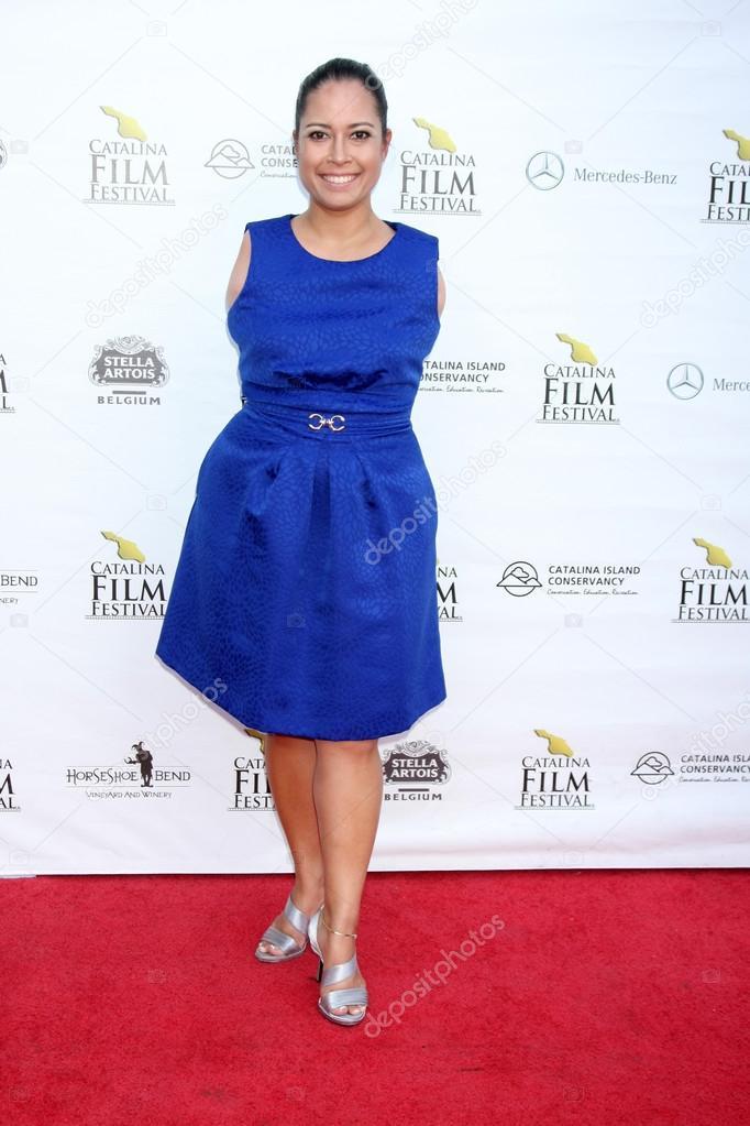 Jessica Cox Net Worth $15 million