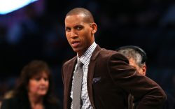 Reggie Miller Net Worth $90 million