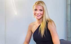 Gwyneth Paltrow Net Worth $60 million