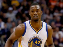 Harrison Barnes Net Worth $4 million