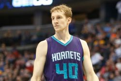Cody Zeller Net Worth $20 million