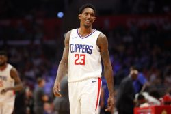 Lou Williams Net Worth $16 million