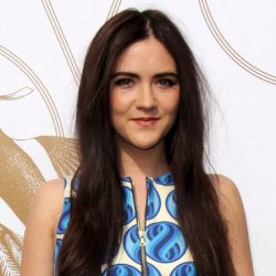 Isabelle Fuhrman Net Worth $500 thousand