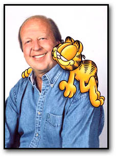 Jim Davis Net Worth $800 million
