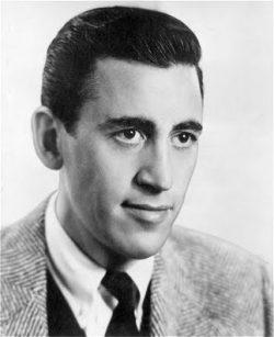 Jerome David Salinger Net Worth $20 Million