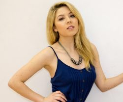 Jennette McCurdy Net Worth $5 million