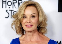 Jessica Lange Net Worth $15 million