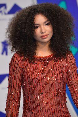 Jessica Sula Net Worth $500 thousand