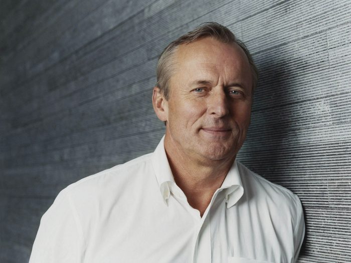 John Grisham Net Worth $300 million