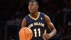 Jrue Holiday Net Worth $22 million