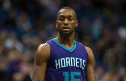 Kemba Walker Net Worth $18 million