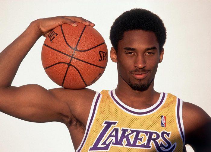 Kobe Bryant Net Worth $350 million