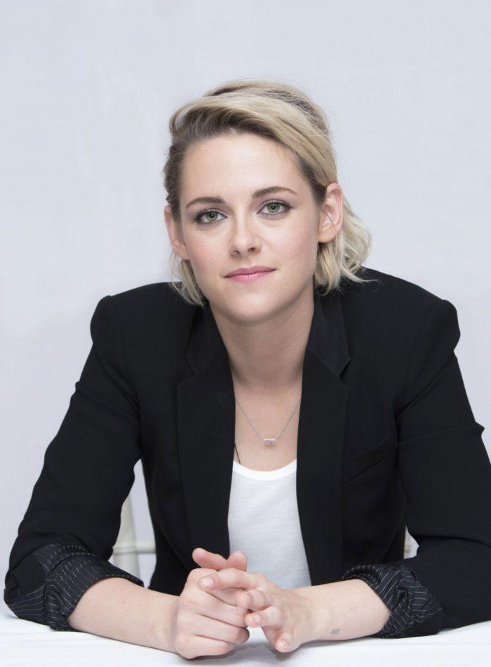 Kristen Stewart Net Worth $70 million