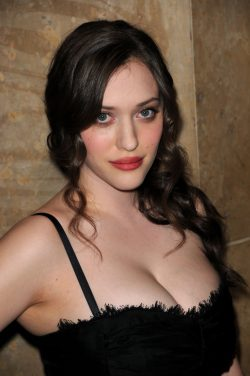 Kat Dennings Net Worth $8 million