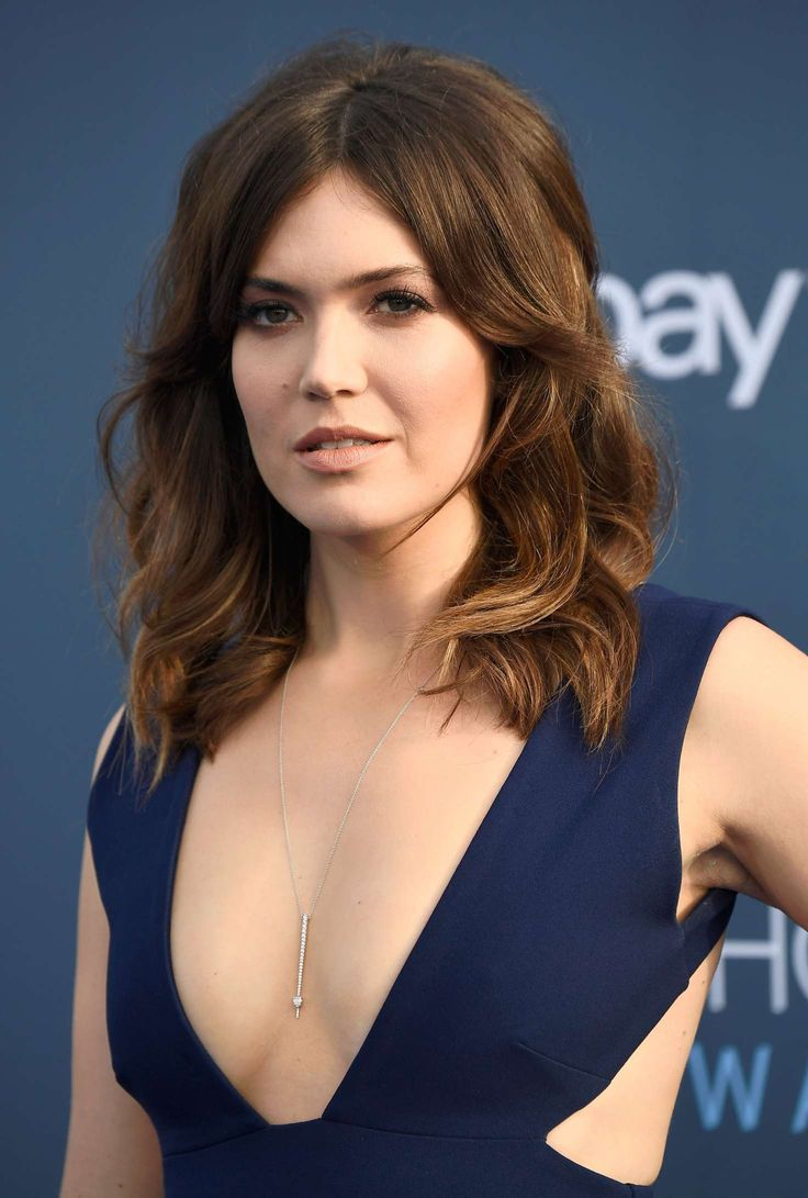 Mandy Moore Net Worth $10 million