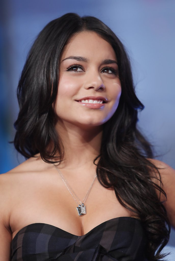 Vanessa Hudgens Net Worth $14 million