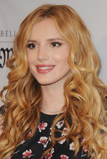 Bella Thorne Net Worth $5 million