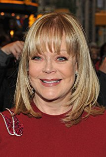 Candy Spelling Net Worth $600 million