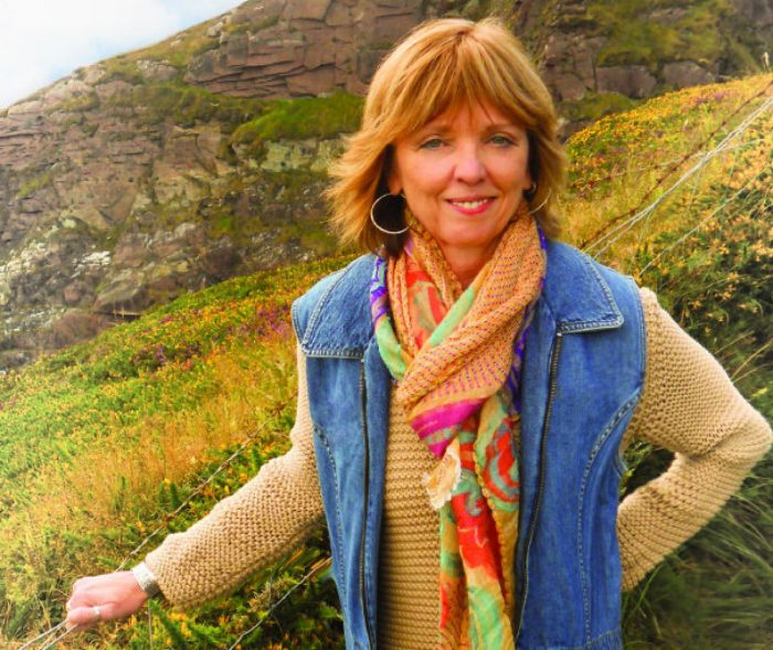 Nora Roberts Net Worth $370 million