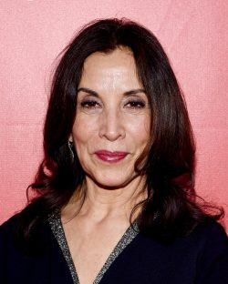 Olivia Harrison Net Worth $275 million