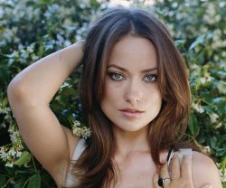 Olivia Wilde Net Worth $20 million
