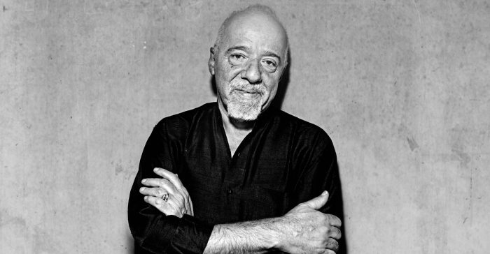 Paulo Coelho Net Worth $500 million