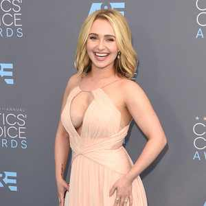 Hayden Panettiere Net Worth $15 million