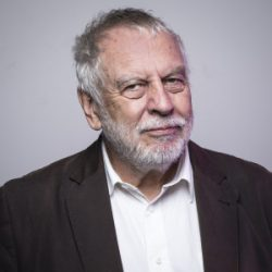 Nolan Bushnell Net Worth $50 million